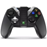 Control Gamesir G4s Bluetooth 4.0 Pc Android Ps3 Tv Negro