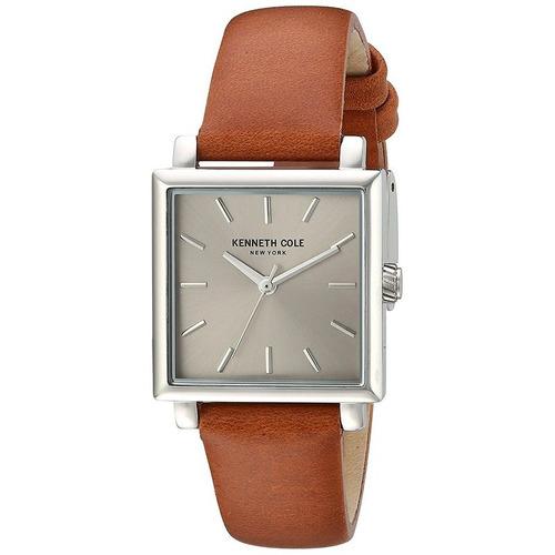 28b6b32fef07 Reloj Kenneth Cole Para Mujer 10030823 New York Tablero