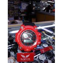 39d85a446119 Busca America de cali reloj con los mejores precios del Colombia en ...