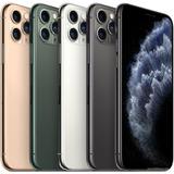 iPhone 11 Pro 256gb Entrega Inmediata Sellado 1año Garantía