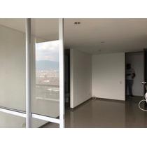 Apartamento Para Estrenar En Itagui - Ditaires