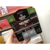 Kontrol Freek Fps Para Xbox One