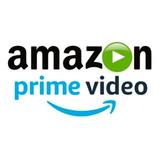 Amason Video Prime: 1 Mes +20 Días