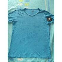 Camiseta Gef T M