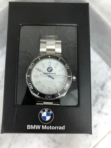f14db0abbd58 Reloj Bmw Motorrad - Quarzo en venta en Medellín Antioquia por sólo    139500