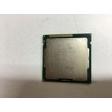Procesador Intel Core I5 2400 Socket 1155 3,1ghz