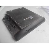 Unidad Quemadora Dvd Para Toshiba Satellite C845