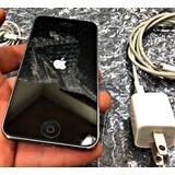Ipod Touch, Quinta Generación, 32 Gb, Buen Estado, Envio Gra