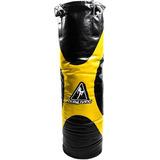 Samba Saco Para Boxeo 120 Cm