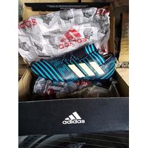 c71f8917d Busca guayos adidas trx fg con los mejores precios del Colombia en ...
