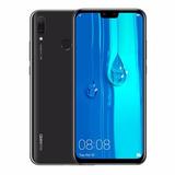 Celular Libre Huawei Y9 2019 6.5'' 64gb/3gb 16+2mp 13+2mp