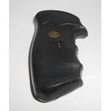 Cacha Ortopedica Revolver Calibre  38