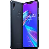 Celular Asus Zenfone Max M2 Rom 32gb Ram 3gb Pantalla 6.3