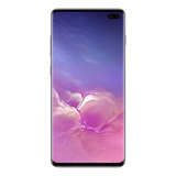 Celular Samsung Galaxy S10 Plus 128gb+8gb
