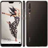 Celular Libre Huawei P20 Pro Clt-l29 6.1'' /6gb 128gb /40mpx