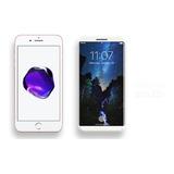 iPhone 8 64 Gb De Segunda Geotronix Tienda Fisica