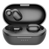 Audífonos Inalámbricos Tws Haylou Gt1 Pro Bt 5.0 Xiaomi