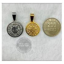 176ae0c8c752 Busca caal6356014 con los mejores precios del Colombia en la web ...