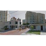 Miramar Apartamento Venta Conjunto Tozcana Estrato 4