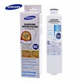 Filtro De Agua Para Neveras Samsung Da29-00020b