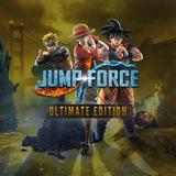Oferta!! Jump Force Edición Definitiva Xbox One, Offline