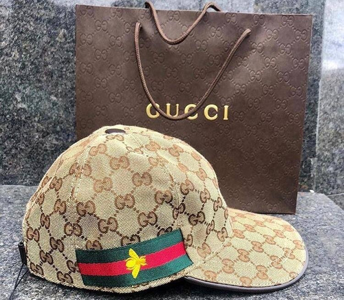 dda023e4c38d8 Gucci - Melinterest Colombia