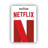 Tarjetas De Regalo, Pin Virtual Netflix 30 Dias