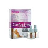 Repuesto Feliway Comfort Zone Para Cat Calmante Pack 2