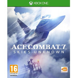 Ace Combat 7: Skies Unknown Xbox One Offline