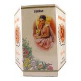 Henna Hindú Tinte Natural 80gr (todos - kg a $238