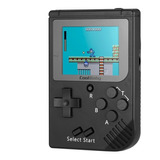 Consola Videojuegos Portátil De Bolsillo 129 Juegos
