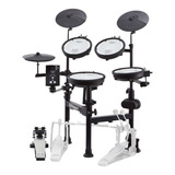 Bateria Electronica C/ Stand Roland Td-1kpx2