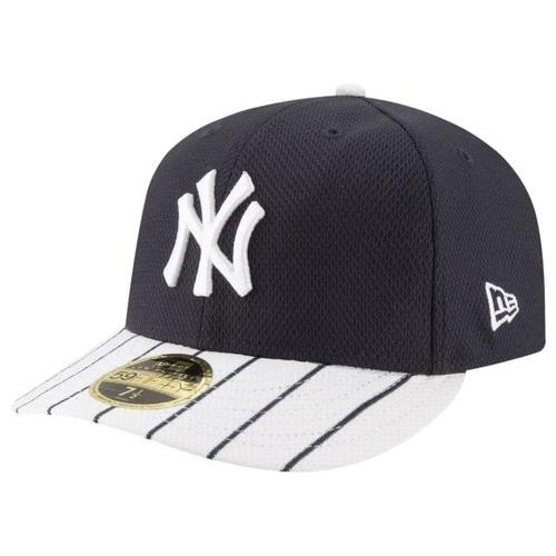 Gorra New Era Original Talla 7 3 8 Mlb Yankees Envío Gratis cb5a79fba69
