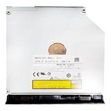 Unidad De Dvd Para Portátil Toshiba
