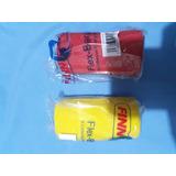 Flex Bandage .bandas Protectoras Para Patas Del Caballo