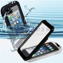 Protector Para Agua Iphone Estuche Waterproof Iphone 5 5s Se