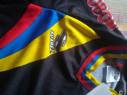 0c09515bde846 Camisetas - Melinterest Colombia
