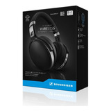 Audífonos Sennheiser Inalámbricos Bluetooth Hd 450