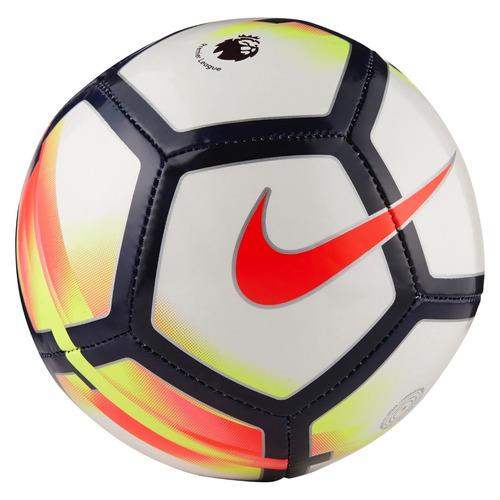 Mini Balón Fútbol Nike Premier League 17 18  1   Nación Fút a93db0269e4a7