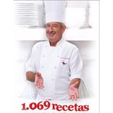 Coleccion 47 Libros De Cocina Dietas Pasteleria Pdf