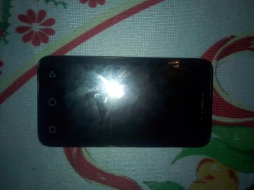 61f5fee72b5 Celular Alcatel Onetouch Pixi 3(4)