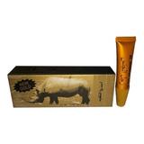 Rino Retardante Rhino. Dorado X 2 - Unidad a $15000