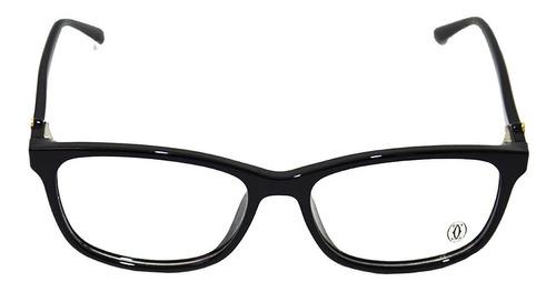 e80d4f0cfb Montura Oftalmica Gafas Lentes Marco Cartier Monturas Mtc01