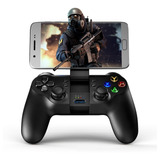Control Gamesir T1s Mando Bluetooth 4.0 Pc Tv Android Ps3