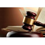 Prueba De Paternidad Con Validez Legal (2 O 3 Personas)