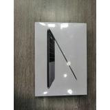 Macbook Pro Retina Touch Bar 13 Intel Core I5 8 Ram 256 Ssd