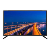 Televisor Exclusiv  De 32  Hd El32p28 Con Tdt Garantia 1 Año