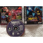 Magic The Gathering Battlemage / Playstation 1 Ps1 Ps2 Ps
