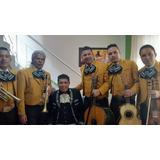 Mariachi Serenatas Bogota 3004431454