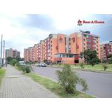 Apartamento En  Hayuelos(bogota) Rah Co: 21-389